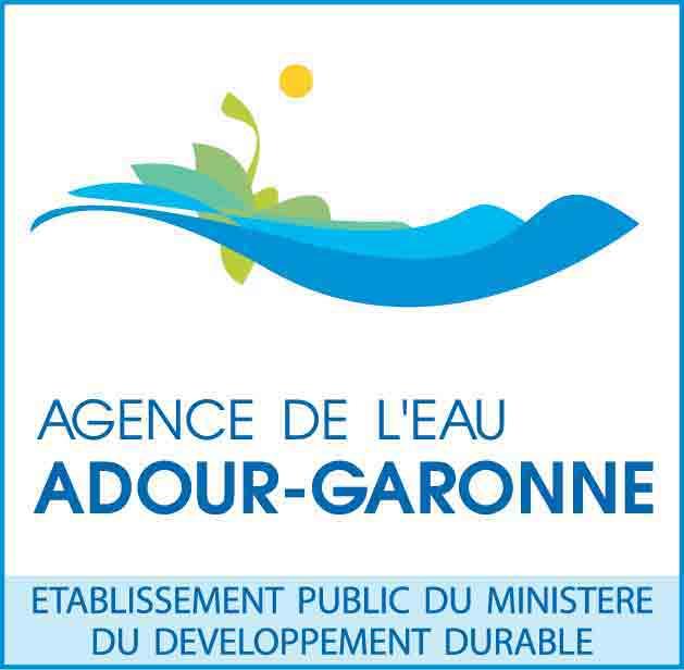 logo-AEAG-epmdd-Part