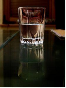 atelier eau(1)