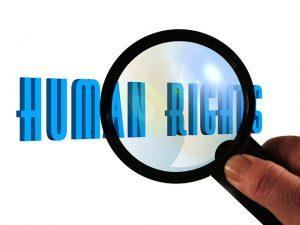 image droits de l'homme(1)