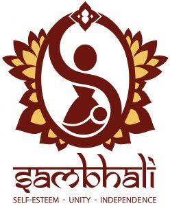 Sambhali Finals